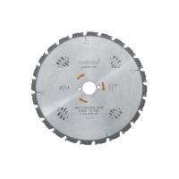 Пильные диски Power Cut